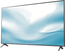 LG 86UN85006LA 86Zoll 217cm DolbyAtmos DolbyVision HDR10 Pro Airplay2