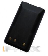 FNB-V96Li FNB-95Li Battery 2200mAh 7.5V Li-lon for Yaesu Vertex VX-350/351VX354