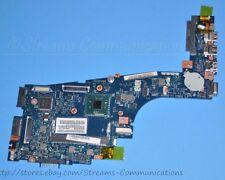 TOSHIBA Satellite C55-B5299 B5201 INTEL Laptop Motherboard K000891180 LA-B303P