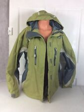 SERAC Waterproof Winter Jacket Women's Medium
