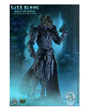 DarkCrownToys 1/6 Scale Dark Blood Soul Hunter Collectible DB003