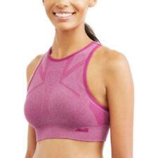59244515d5f8e Avia Intimates   Sleepwear for Women