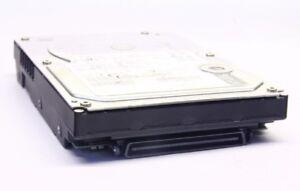 Hitachi Ultrastar 146Z10 36GB U320 SCSI HDD 80Pin IC35L036UCDY10-0 08K0312 M4981