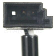 Standard Motor Products ALS412 Rr Wheel ABS Brake Sensor