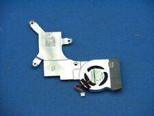 Ventilateur CPU + Refroidisseur Aspire un D250-0BR PC Portable 504-33406