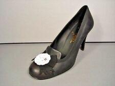 7999d28677d4 CHANEL Women s 9.5 US Shoe Size (Women s) for sale