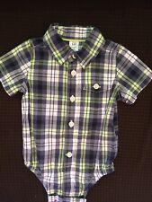 Baby Gap Adorable! infant boy clothes 3-6 months