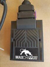 Chiptuning MaxChip Pro für  BMW X5 E70 3.0d E70 (245PS-180Kw)