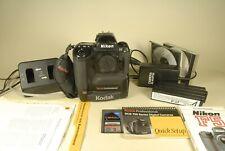 Kodak DCS 760 - Nikon F5 -ohne Gewähr