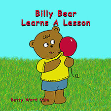 First Phonics DVD set with cartoon characters/character-building stories