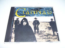 Clannad - Banba * RCA UK CD 1993 *