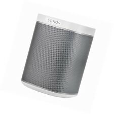 Sonos Standalone Home Speakers & Subwoofers