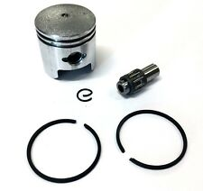 23CC PISTON REBUILD SET GOPED BIG FOOT SPORT