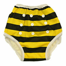Toilet Training Pants Pant Unisex Baby Kids Toddlers One Size Fits All (TP42