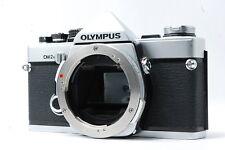 Olympus OM-2N 35mm SLR Film Camera Body Only  SN1082470