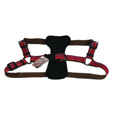New listing New Coastal Pet K9 Explorer 1-Inch Harness For Dogs, Dcp36945Bry Medium, Berry