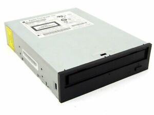 Ionics Cdd5101/86 Apple Ordinateur Cdr / W Lecteur Optique Disc Device 9305 046
