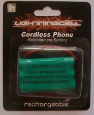 Uniden BT909 Cordless Phone Replacement Battery