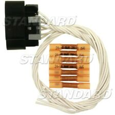Standard S1380 Connector/Pigtail (Ignition) 12 Month 12,000 Mile Warranty
