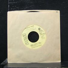 "Charley Pride - Tennessee Girl / Don't Fight The Feelings 7"" VG+ 74-0942 Promo"