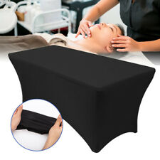 183x76cm Beauty Elastic Massage Bed Table Cover Salon Spa Couch Sheet Bedding