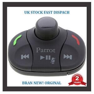 NEW Genuine Parrot remote control MKI 9000/9100/9200