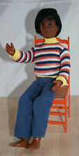 70s 70er AA Sunshine family papà MATTEL BARBIE