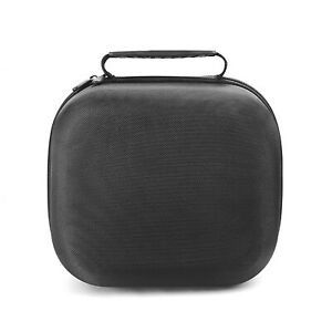 For Shure SRH1540 Protective Carrying Bag Portable Storage Case Earphone Bag