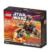 LEGO Star Wars - 75129 Wookiee Gunship - Neu & OVP