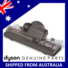 GENUINE DYSON DC41 REPLACEMENT CLEANER FLOOR HEAD ASSEMBLY SPARE PART
