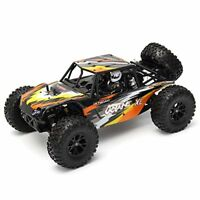 VRX Racing 1/10 Scale OCTANE XL Baja Trophy Truck RC 4WD Truggy RH1043 Brushed