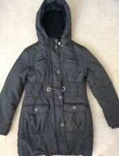 Marks and Spencer Spring Anoraks & Parkas Coats, Jackets & Snowsuits (2-16 Years) for Girls