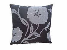 Traditional Floral Decorative Cushions