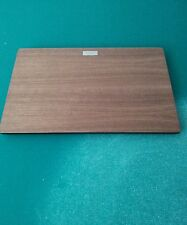 Blanco 232002 Cutting Board, Walnut Compound
