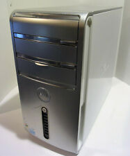 Dell Inspiron 530 Desktop PC (Intel Pentium Dual 2.2GHz 2GB 80GB Win 7)
