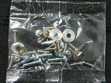 Tamiya 9415685 XR311 Screw Bag D NIP Re-Release
