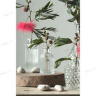 home decorative Small glass flower vase