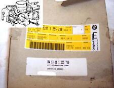 Kit riparazione carburatore BMW serie E10 2002 - Neue Klasse 2000 2000C