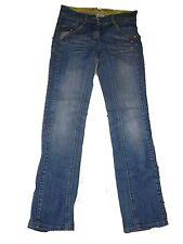 Tom Tailor tolle Jeans Hose Gr. 152 !!