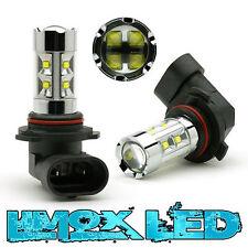 2x HB4 Cree LED Nebelscheinwerfer Birnen 650 Lumen VW Passat B6 3C B7