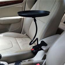 voiture-automobile Plateau porte-boissons Porte-boisson Support pour canettes