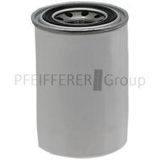 Hydraulikölfilter pas. F. ISEKI V-Nr. 1560-515-2720-0