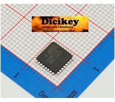 5PCS X Chip QFP32 ATMEGA8L-8AU AVR 8-bit 8K flash microcontrollers