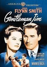 Gentleman Jim