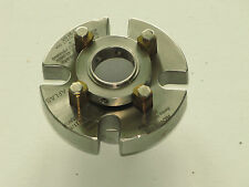 """New listing Flowserve Series 84 Fluid Seal 1-1/8"""" Alloy 20 Factory Refurbished"""