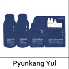 Pyunkang Yul Skincare 1.5ml [4 items]