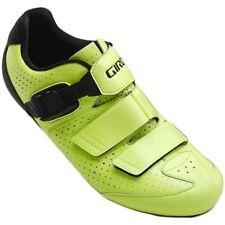 New Giro Trans E70 Road cycling shoes Size 6.5, 7.5, 9, 9.5, 11, 12.5, 13, 13.5