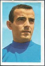 FKS 1970-MEXICO 70 WORLD CUP #132-ITALY-MARIO CORSO