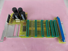 HP AGILENT 8111A PULSE FUNCTION GENERATOR CB P/N 08111-66501 MADE IN GERMANY