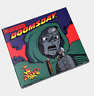 MF DOOM - Operation: Doomsday (CD) RESTOCK! New Sealed! RIP MF DOOM!